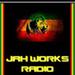 JW Logo pxm